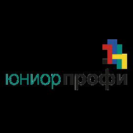 Команды Лиги Роботов на IV Региональном чемпионате компетенций «ЮниорПрофи»